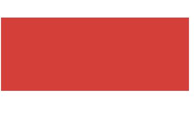 Galaxyimmigration