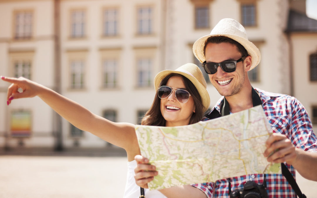 Things To Consider Before Applying For A Tourist Visa