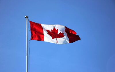 Things To Consider When Going To Study In A University In Canada